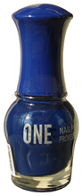 Picture of ONE Nail Polish No 77