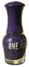 Picture of ONE Nail Polish No 78