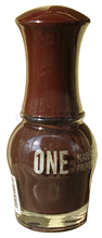 Picture of ONE Nail Polish No 79