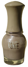 Picture of ONE Nail Polish No 80