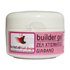 Εικόνα της KRISTALHAIR UV Builder Gel 15ml