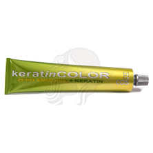 Εικόνα της BBCOS KeratinColor 100ml
