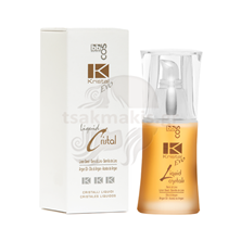 Εικόνα της BBCOS Kristal Evo Liquid Crystals 30ml