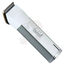 Εικόνα της KEMEI Hair Clipper KM-2377