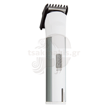 Εικόνα της KEMEI Hair Trimmer KM-2599