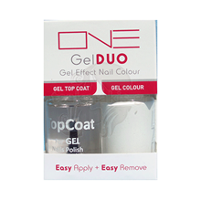 Picture of ONE Gel Duo No 02