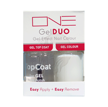 Picture of ONE Gel Duo No 03