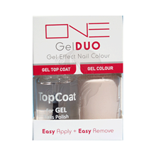 Picture of ONE Gel Duo No 04