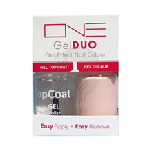 Picture of ONE Gel Duo No 05