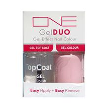 Picture of ONE Gel Duo No 06