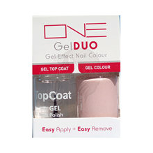 Picture of ONE Gel Duo No 08