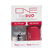 Picture of ONE Gel Duo No 11