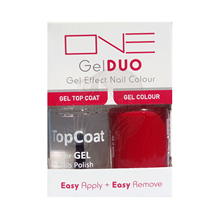 Picture of ONE Gel Duo No 13