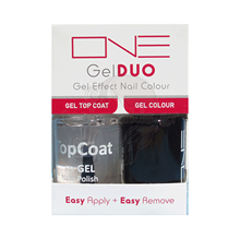 Picture of ONE Gel Duo No 22