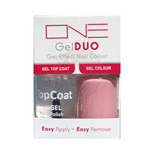 Picture of ONE Gel Duo No 102