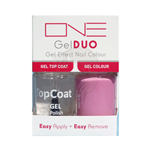 Picture of ONE Gel Duo No 104