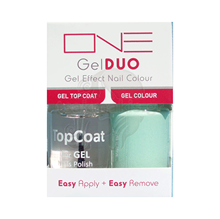 Picture of ONE Gel Duo No 111