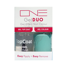 Picture of ONE Gel Duo No 112