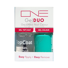 Picture of ONE Gel Duo No 113