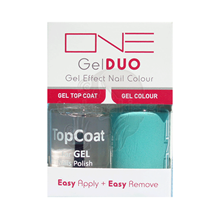 Picture of ONE Gel Duo No 114