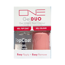 Picture of ONE Gel Duo No 115