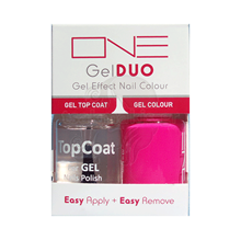 Picture of ONE Gel Duo No 125