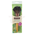 Εικόνα της ECOTOOLS Large Powder Brush 1200