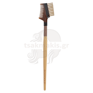 Εικόνα της ECOTOOLS  Lash and Brow Groomer 1205