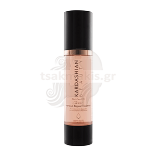 Εικόνα της KARDASHIAN BEAUTY Elixir Intense Repair Treatment 50ml