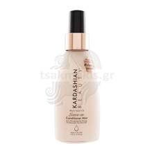 Εικόνα της KARDASHIAN BEAUTY Leave-in Conditioner Mist 118ml