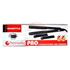 Εικόνα της HAIRWAY Hairstyle Iron 45 Watt