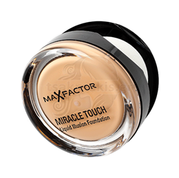 Εικόνα της MAX FACTOR Miracle Touch