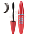 Εικόνα της MAYBELLINE Volum' Express One by One