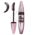 Εικόνα της MAYBELLINE Lash Sensational