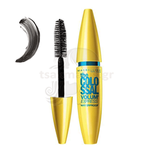 Εικόνα της MAYBELLINE Colossal Waterproof