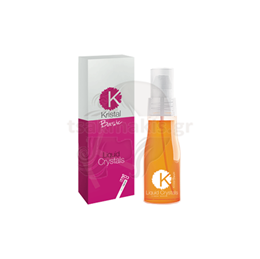 Εικόνα της BBCOS Kristal Basic  Liquid Crystals 50ml