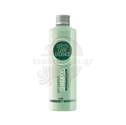 Εικόνα της BBCOS Green Care Essence anti-Dandruff Shampoo 250ml