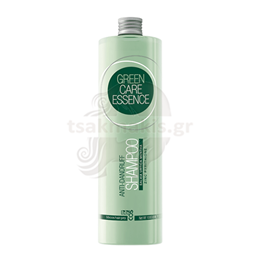 Εικόνα της BBCOS Green Care Essence anti-Dandruff Shampoo 1000ml