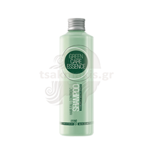Εικόνα της BBCOS Green Care Essence Hair Fall Control Shampoo 250ml