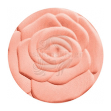 Picture of INGRID Satin Touch Mineral Blush No 10