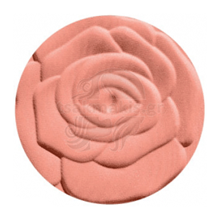 Picture of INGRID Satin Touch Mineral Blush No 12