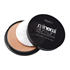 Εικόνα της INGRID Dream Matt de Lux Powder