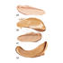 Εικόνα της INGRID Mineral Silk & Lift Make-up Foundation